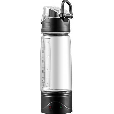 Platinet auto ūdens sildītājs PEKQ105 (44153)