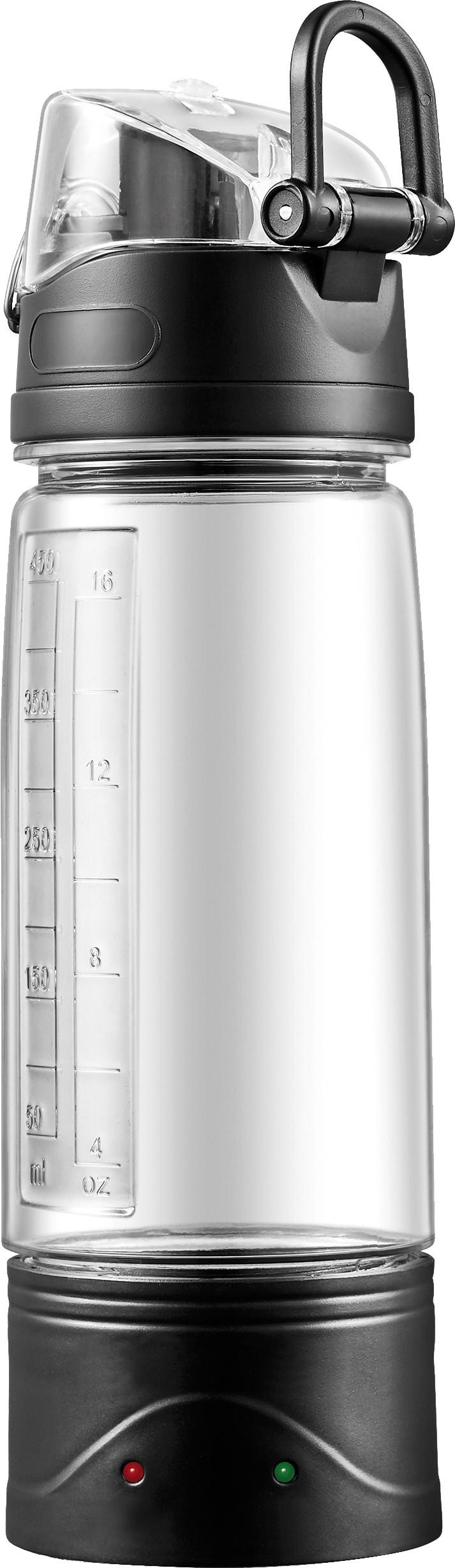 Platinet joogisoojendaja autosse PEKQ105 (44153)