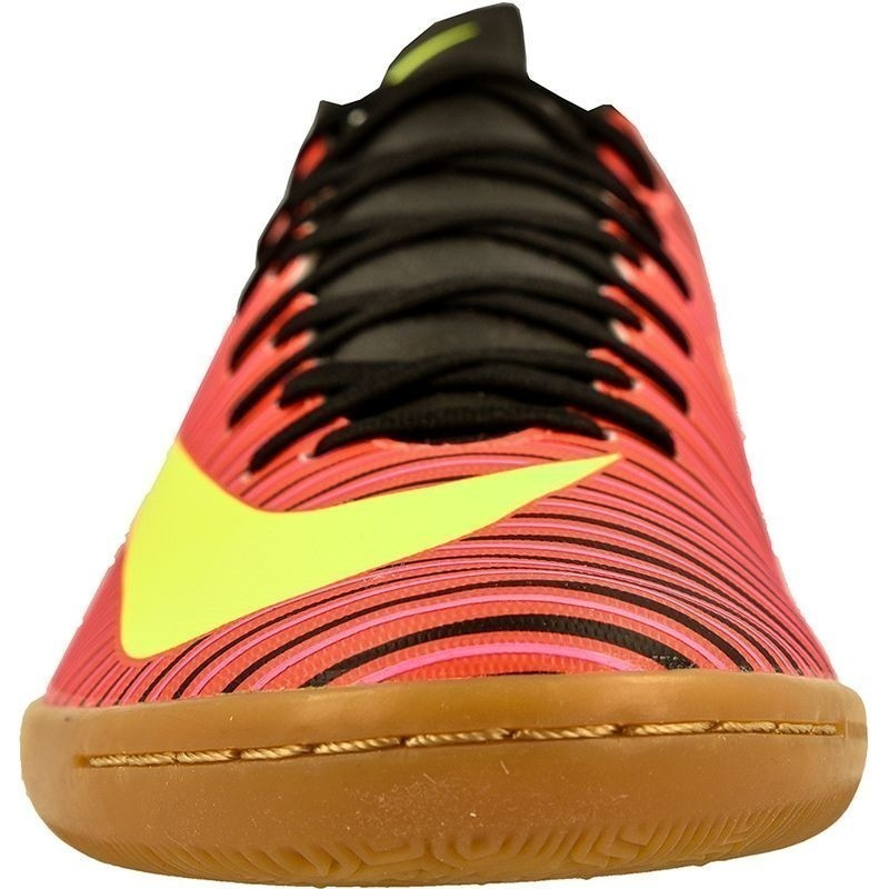 new styles 51e41 595e4 Men's football shoes Nike Mercurial Victory VI IC M 831966-870 ...