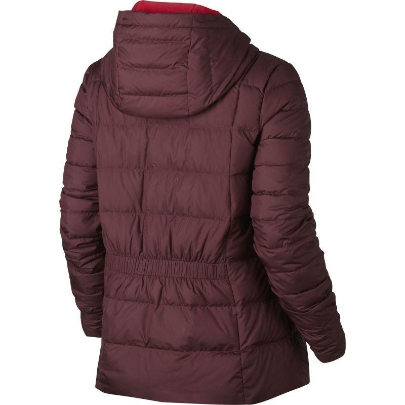 23d58aef8b71 Down jacket for women Nike Sportswear Jacket W 854862-619 - Куртки ...