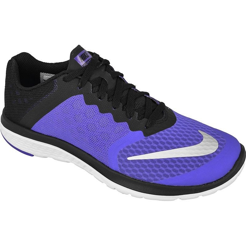 timeless design 9110f 0defa Women's running shoes Nike FS Lite Run 3 W 807145-500