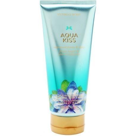 Victoria's Secret hand & body cream Aqua Kiss 200ml