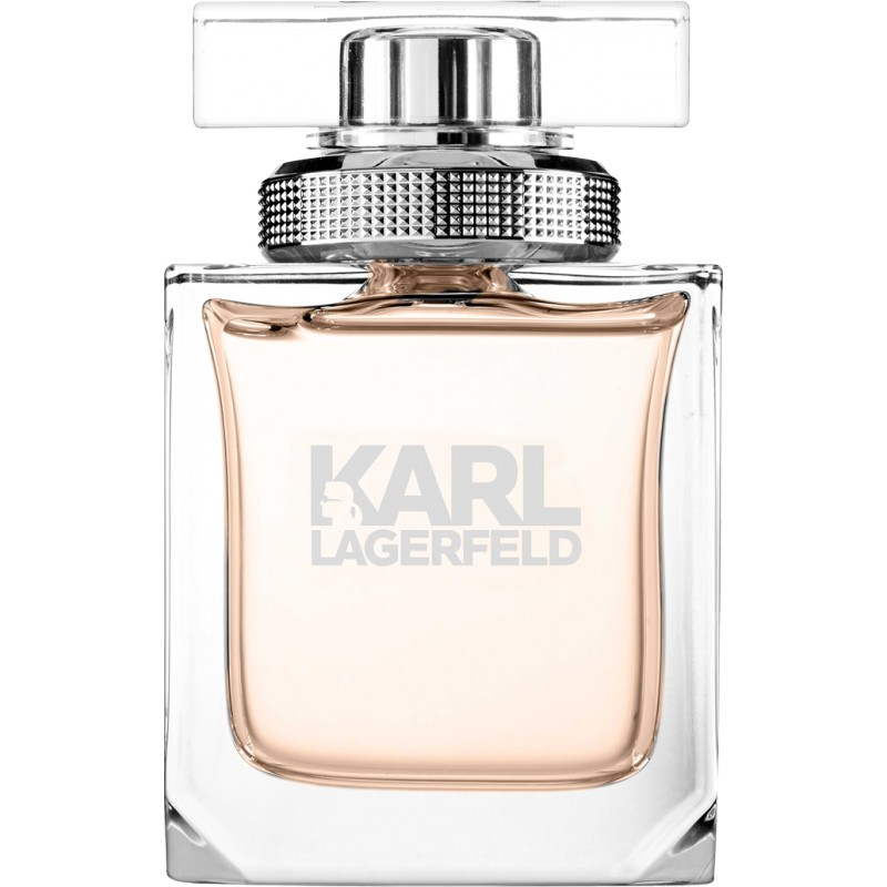 Lagerfeld Karl Lagerfeld for Her Pour Femme Eau de Parfum 85ml