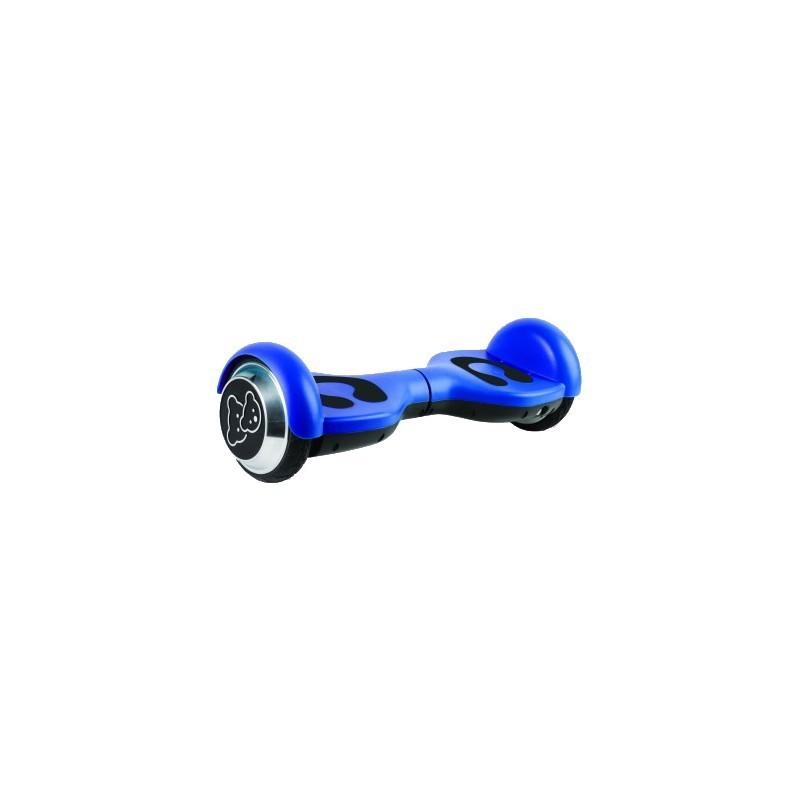 MPman OV45 Kids Kit, blue
