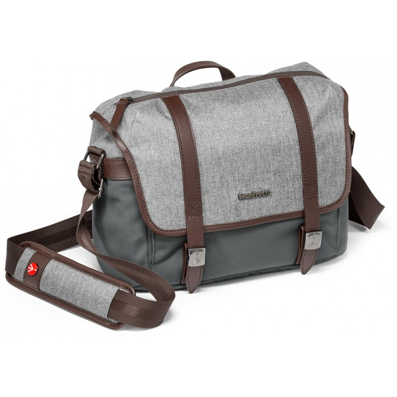 Manfrotto õlakott Windsor Messenger S (MB LF-WN-MS)