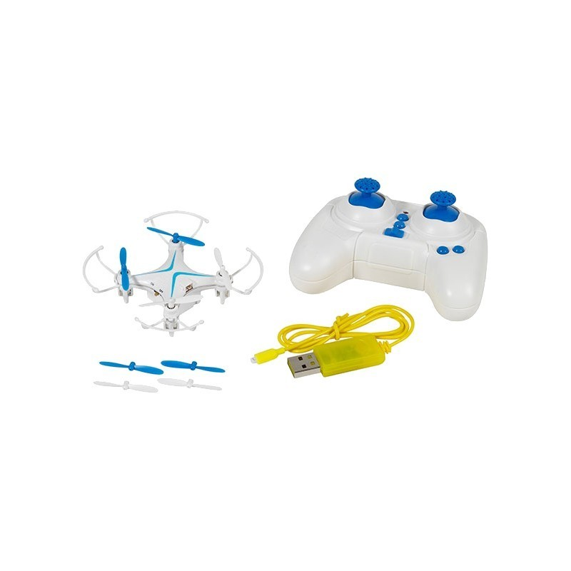 Vivanco Mini Quadcopter (37686)