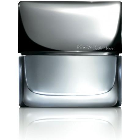 Calvin Klein Reveal Pour Homme Eau de Toilette 100мл