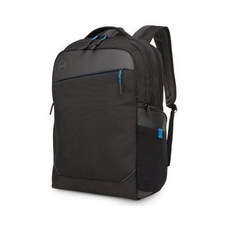 4e8f0ae67cb Dell Professional Backpack 15 - Laptop bags - Photopoint