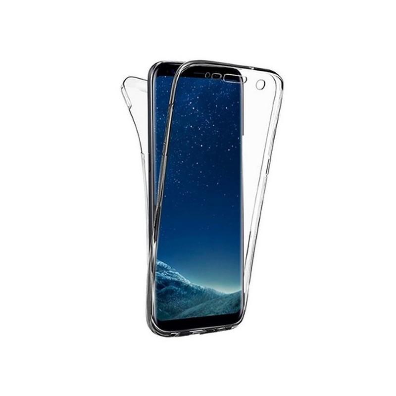 719b0a5c002 Mobiiltelefoni Kaaned Ref. 104258 Samsung S8 - Telefonide ümbrised ...