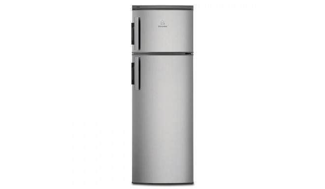 Electrolux refrigerator EJ2801AOX2 159cm