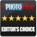 Tamron 70-210 мм f/4 Di VC USD объектив для Nikon
