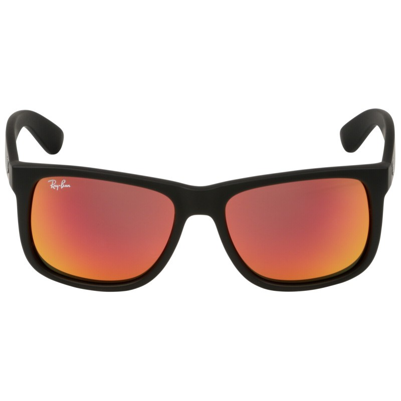 c041a7314c Ray-Ban sunglasses Justin RB4165 622 6Q - Sunglasses - Photopoint