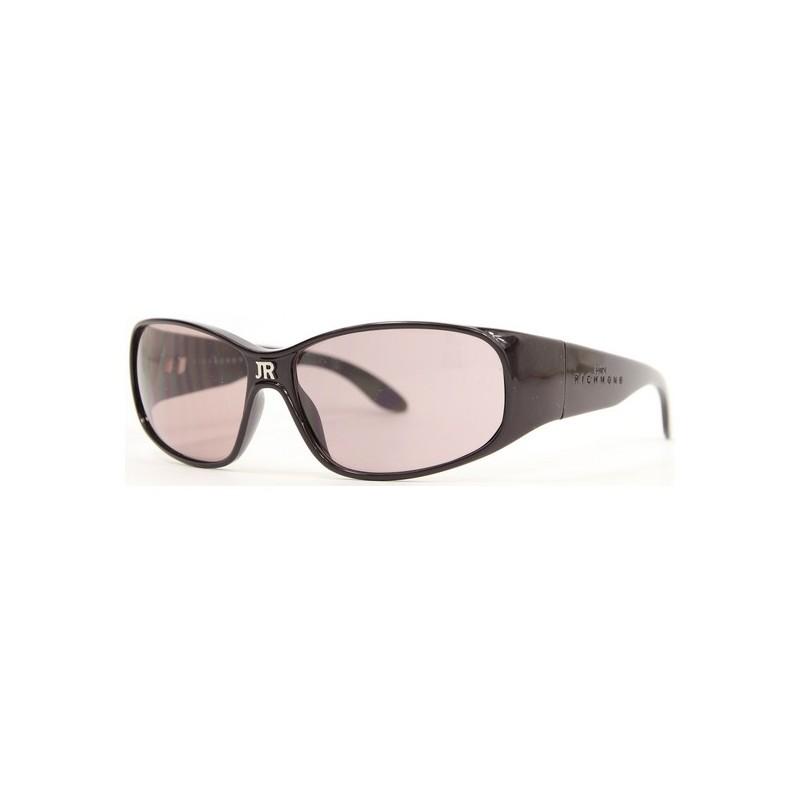 24028e769c Unisex Sunglasses John Richmond JR-51806 - Sunglasses - Photopoint