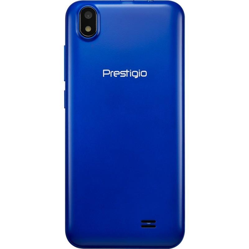 Prestigio Wize Q3, blue