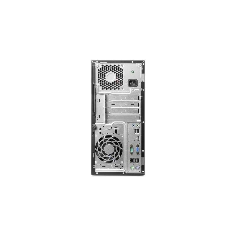 HP ProDesk 400 G2 MT TPM DP / HE / i5-4590S /