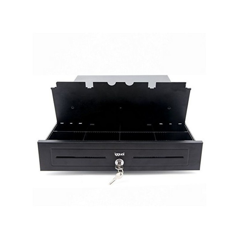 cash register drawer - 800×800