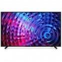 """50"""" Full HD LED LCD-teler Philips"""