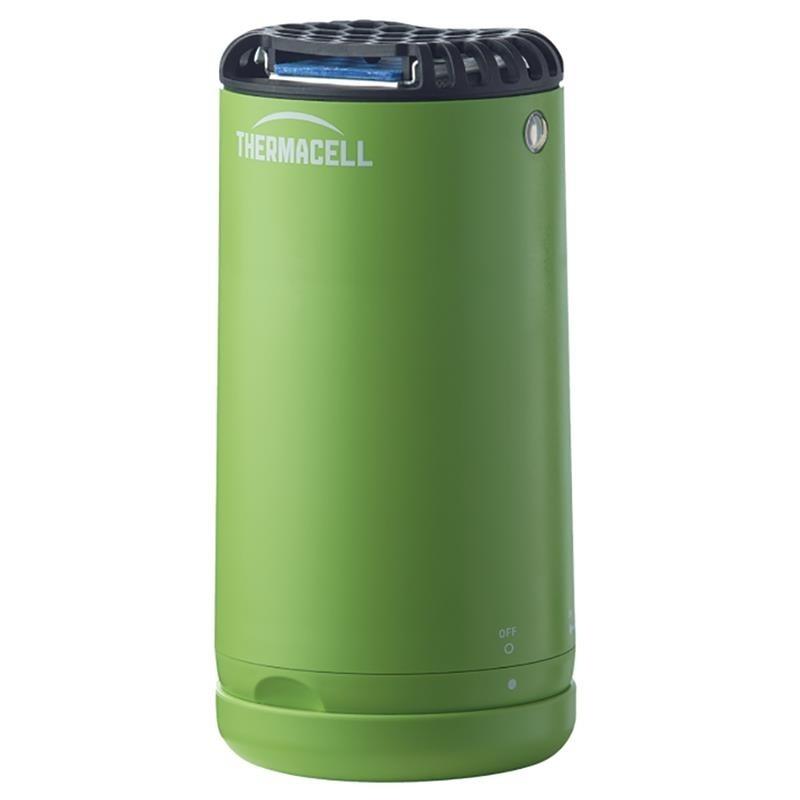 Sääsepeletaja Thermacell Halo Mini