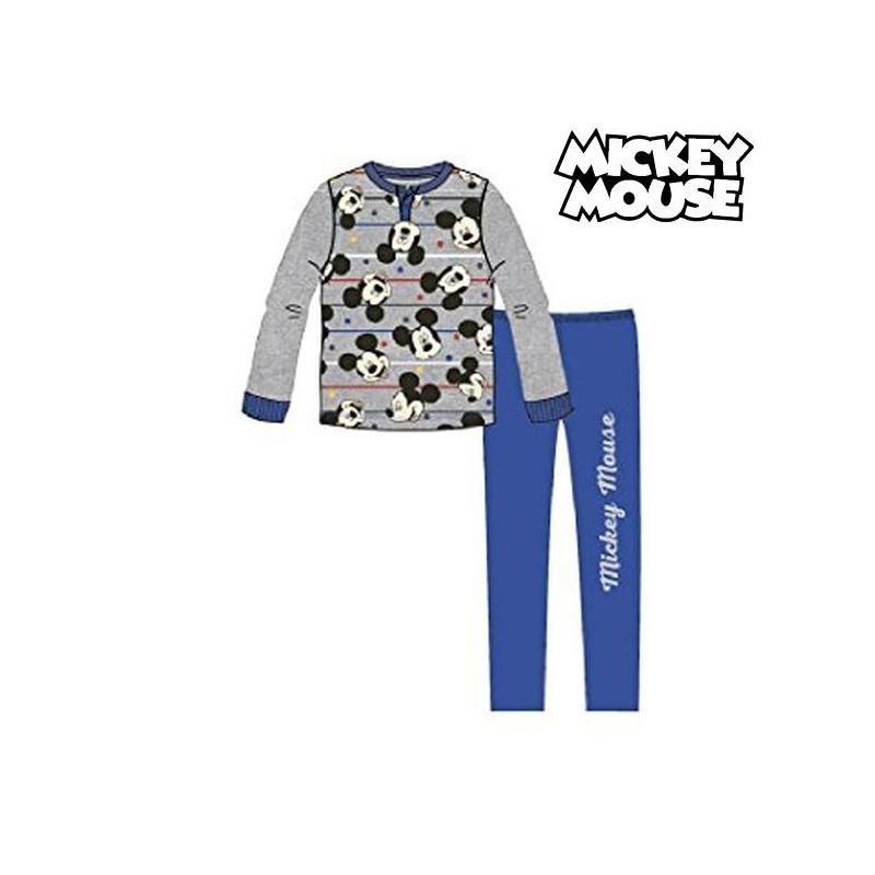 3ed734fabf6 Pidžaama Laste Mickey Mouse 9126 (suurus 3 aastat) - Pidžaamad ...