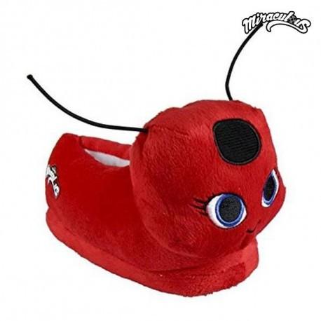 75ffe416809 Jalatsid | Demar - Paw Patrol - Lady Bug - Trolls - VM Footwear ...
