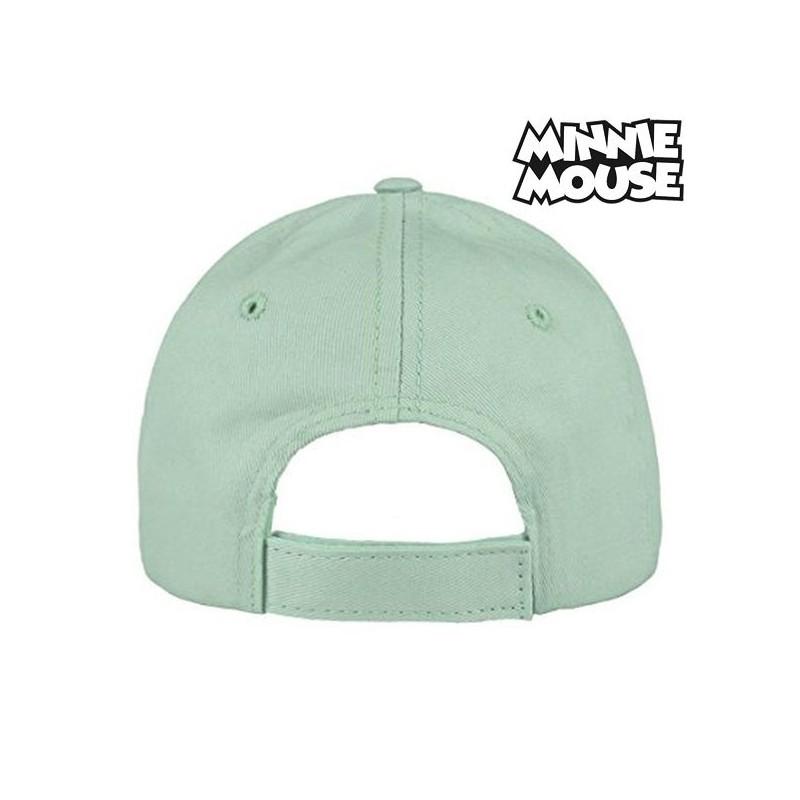 Child Cap Minnie Mouse 2985 (51 cm) - Hats - Photopoint 8ef6510f1b47