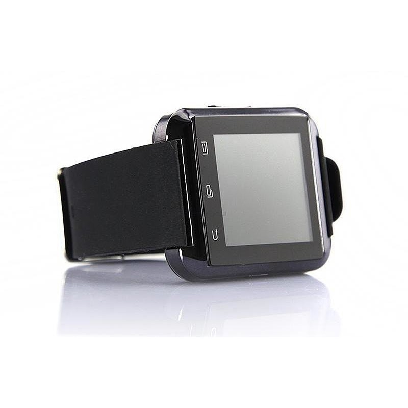 23c863a67 Smartwatch MediaTech Active Watch MT849 1.5inch 128x128, BT 3.0, 230mAh