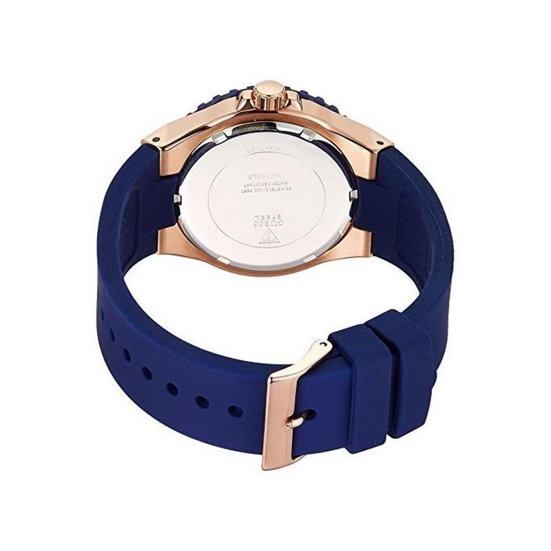 Женские часы Guess W0149L5 W0149L5 (39 mm) - Женские наручные часы ... fc4586221c749