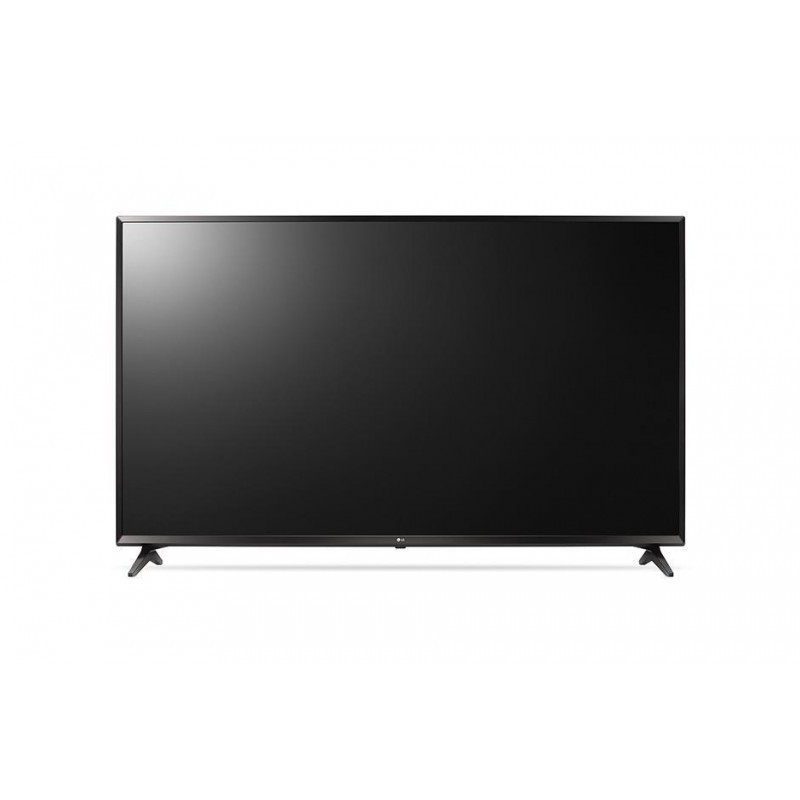 TV SET LCD 55