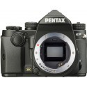 Pentax KP + DA 16-85mm WR Kit, must
