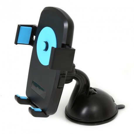 dd0ede57cdc Omega telefonihoidik autosse & rattale Universal - Autohoidjad - Photopoint