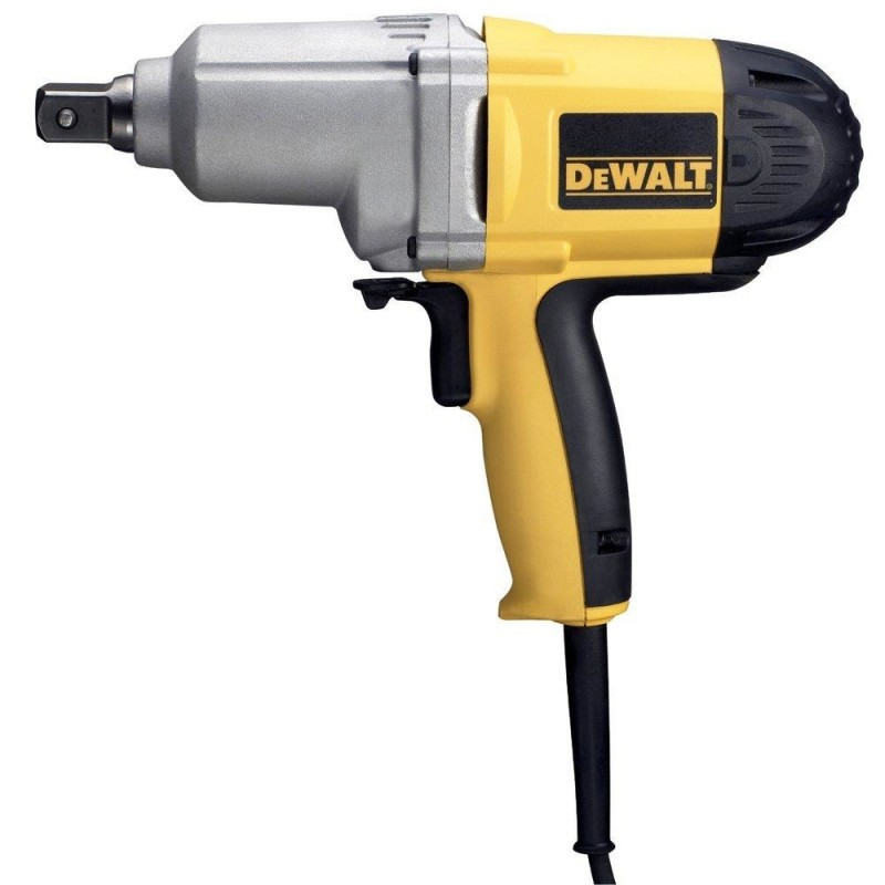 Wiertarka elek DEWALT 800W DWD221