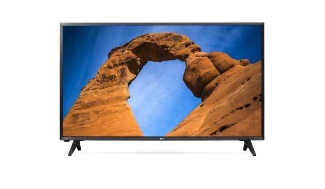 """LG televiisor 43"""" FullHD 43LK5000PLA"""