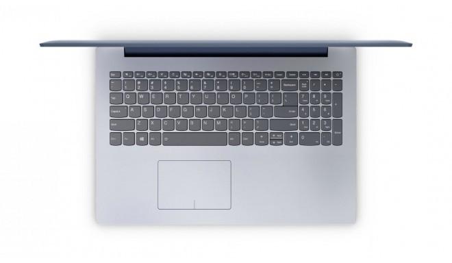 320-15ISK i3-6006U 15,6/4/1TB/920MX/W10