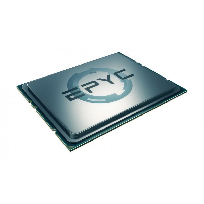 Processor AMD EPYC 7501 PS7501BEVIHAF (2000 MHz