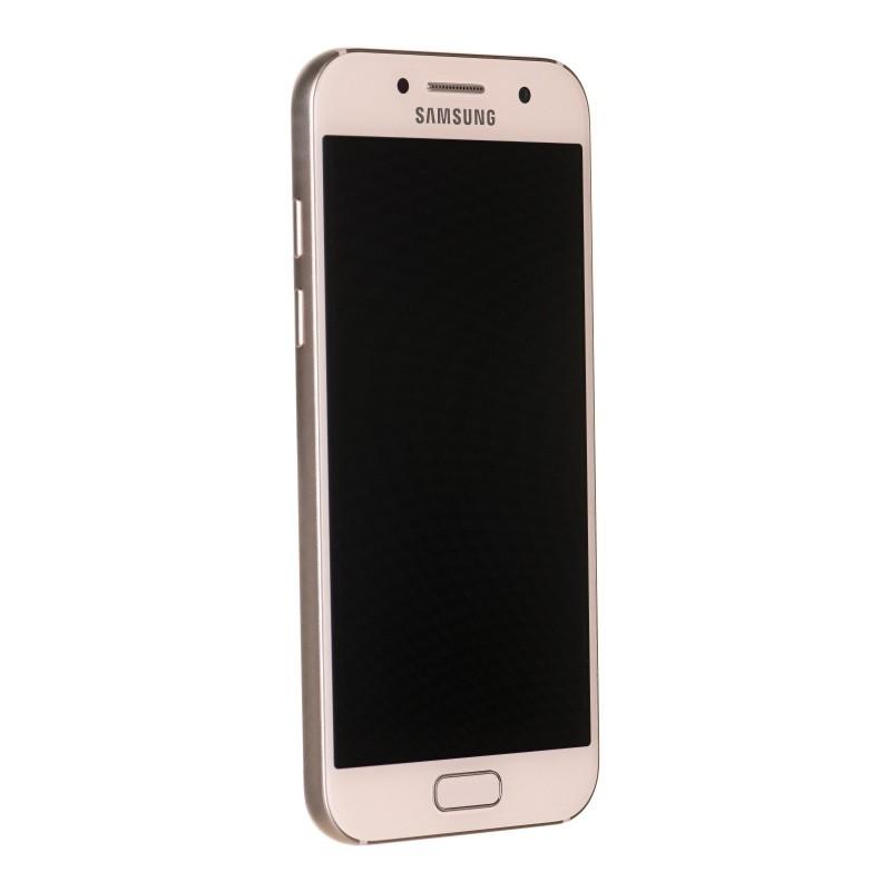 Smartphone Samsung Galaxy A3 2017 (4,7