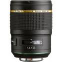 HD Pentax D-FA* 50mm f/1.4 SDM AW objektiiv