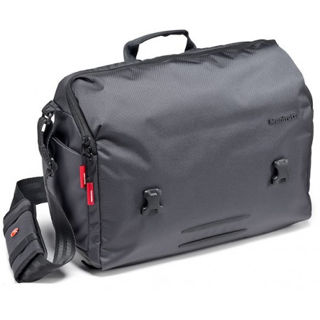 Manfrotto õlakott Speedy 30 Messenger (MB MN-M-SD-30)