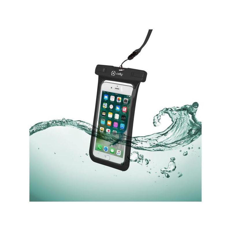 80addfb4643 Celly veekindel kott mobiilile 6,2