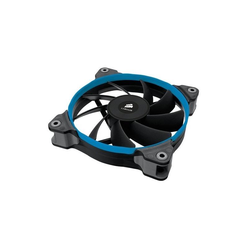 Corsair fan AF120 LN Dual 120mm