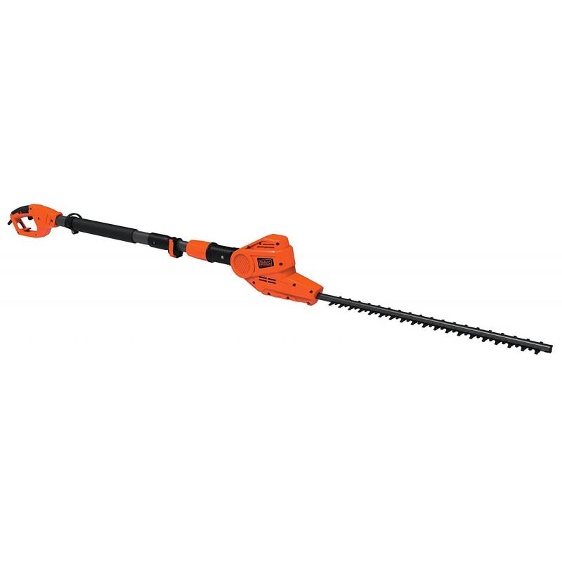 Black & Decker rod hedge shears PH5551 og