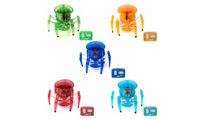 Hexbug kaugjuhitav mänguasi Spider