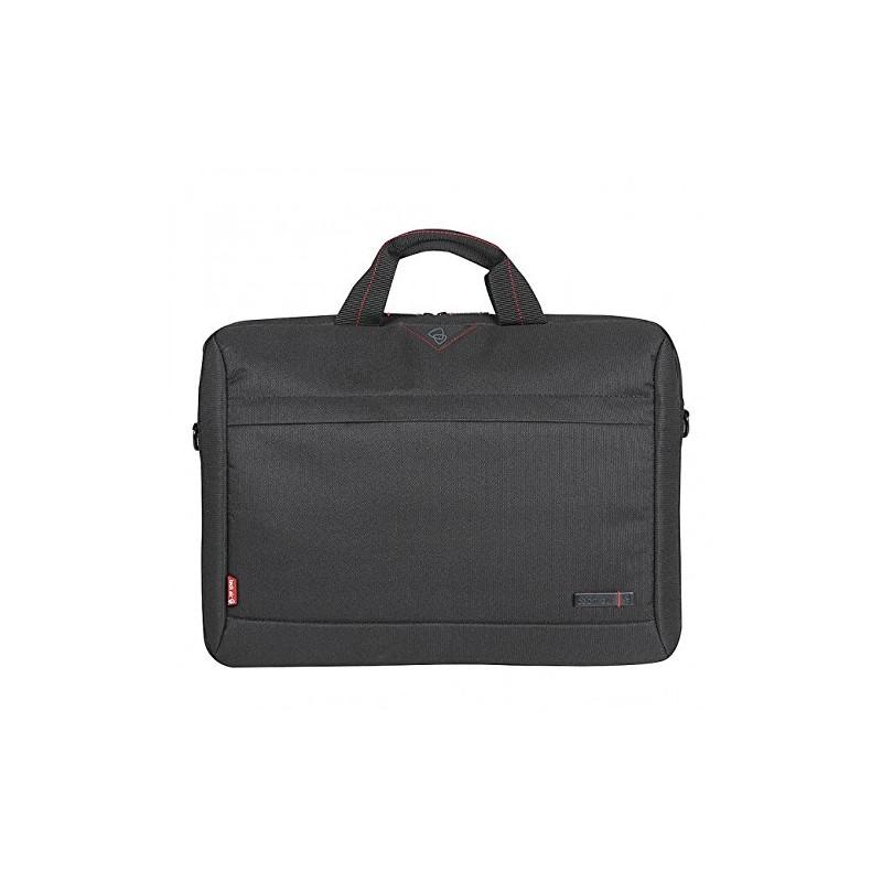 4ababc1948 Techair laptop bag Modern Classic Plus 15,6