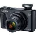 Canon Powershot SX740 HS, must