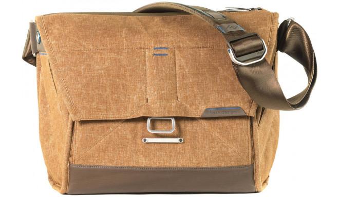 "Peak Design сумка через плечо 13"", heritage tan"