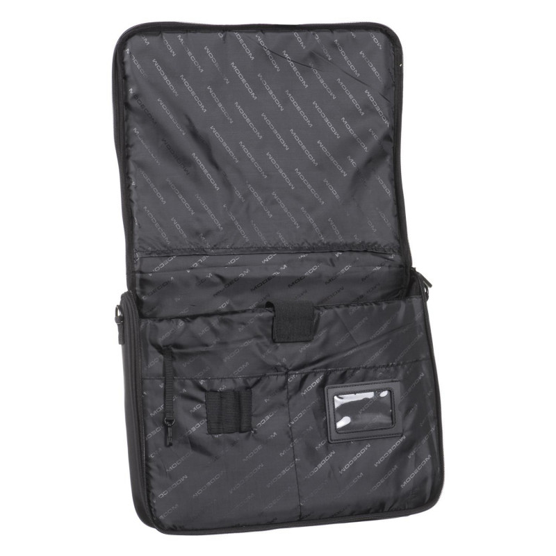Bag for laptop MODECOM Torino TOR-MC-TORINO-15-BLA (15 4ed11603d9