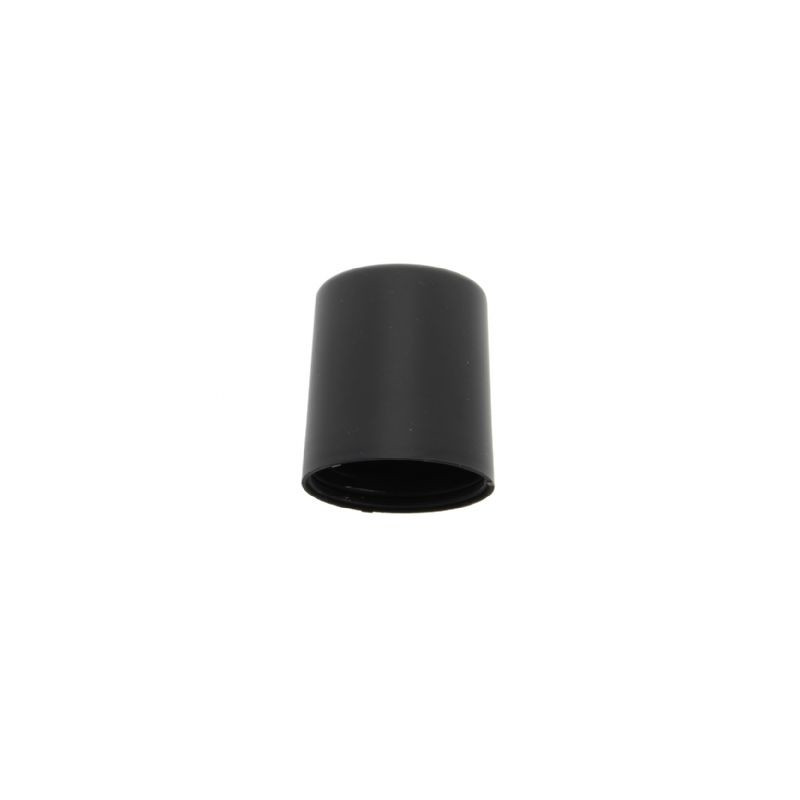 Vortex Eyepiece Cover for Diamondback Scope 60mm