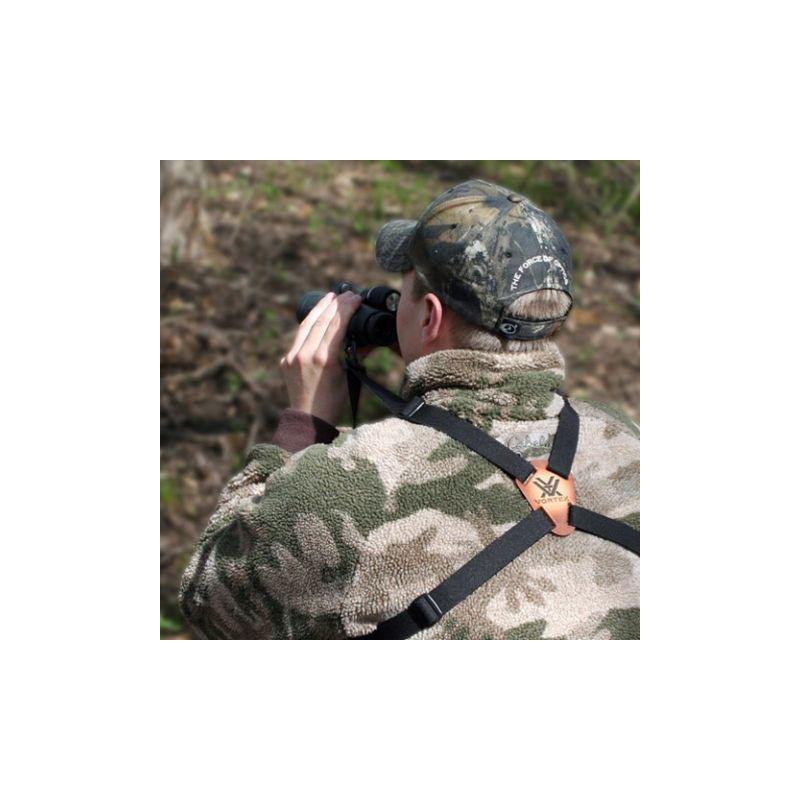 Vortex Binoculars Harness