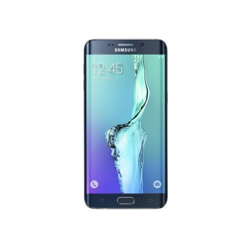 f35fafe1b62 Mobiiltelefon Samsung SM G928F S6 Edge+ Galaxy 5.7