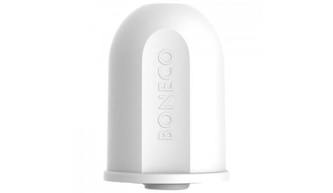 Boneco õhuniisutaja filter