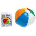 Ball – inflatable toy